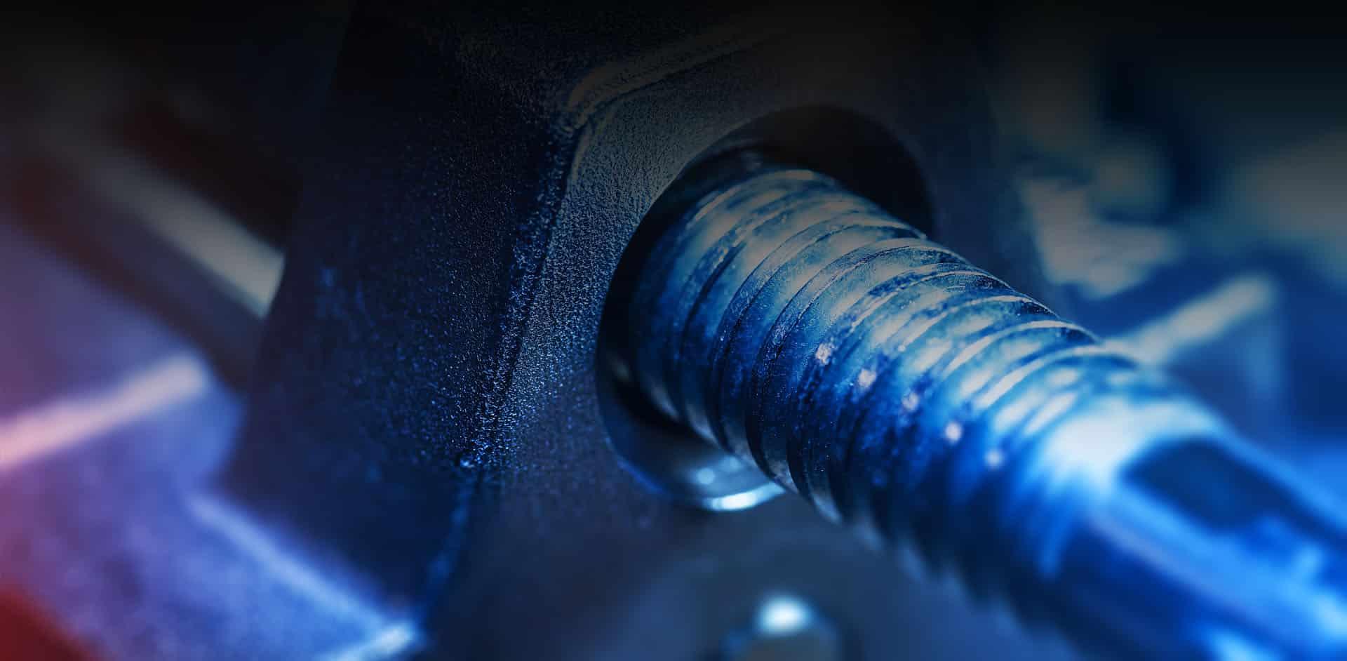 metalli trattamenti termici tottene